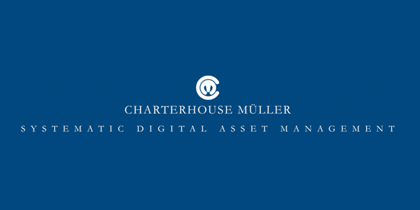Charterhouse Muller UK Limited