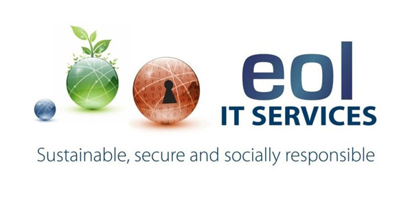 EOL IT Services Limited