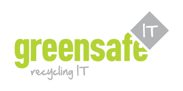 Greensafe IT Ltd