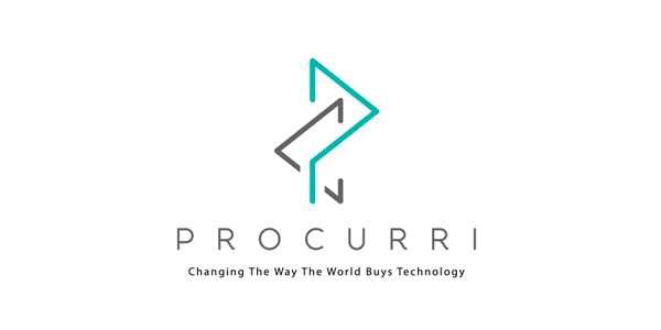 Procurri Europe Limited ( UK )
