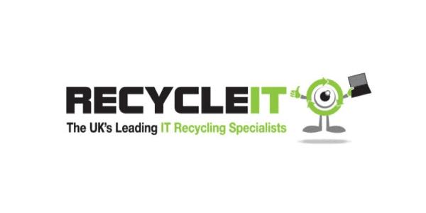 RecycleIT