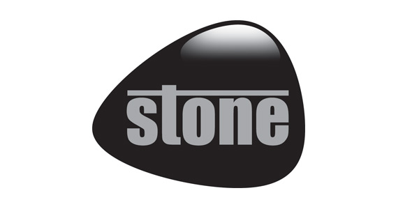 Stone Group Limited