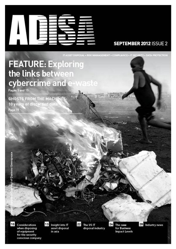 ADISA_02-September-2012-Cover