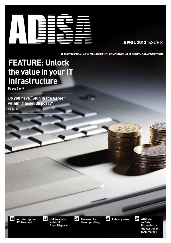 ADISA_03_April-2013-Cover