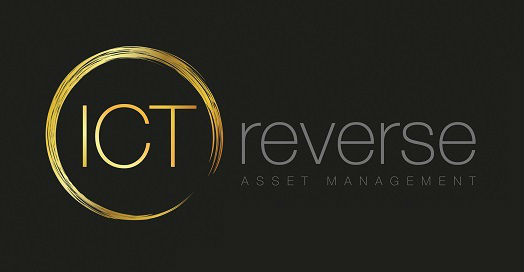 ICT Reverse Asset Management Ltd