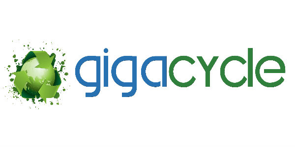 GIGACYCLE