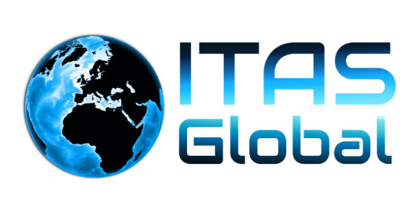 ITAS GLOBAL ( FORMERLY BTR )