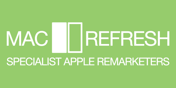 MacRefresh