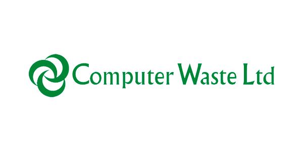 Computer Waste LTD