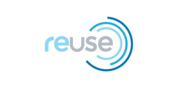 Reuse Technology Group