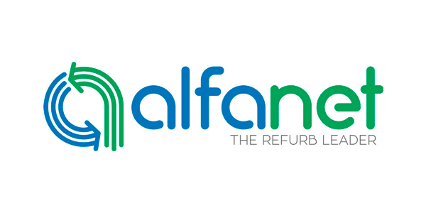 ALFANET S.A – Advanced IT Distribution