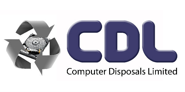 Computer Disposals Limited (CDL)