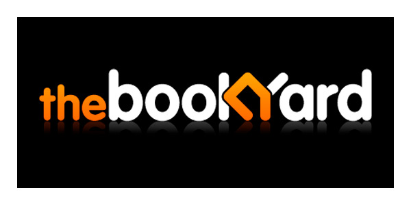 The Bookyard Ltd