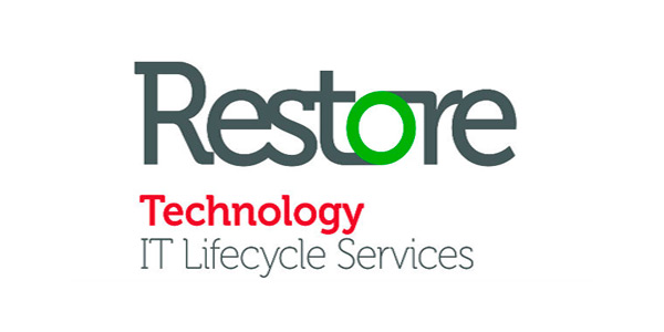 Restore Technology LTD – Cardington