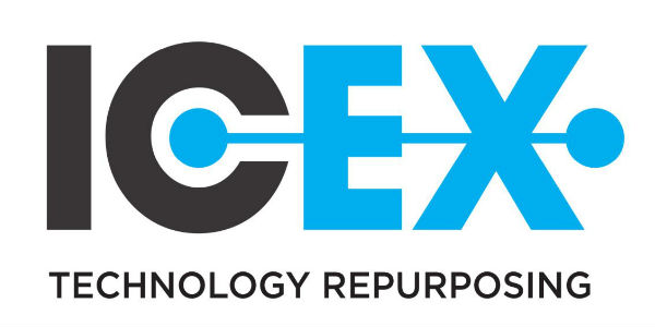 ICEX Limited