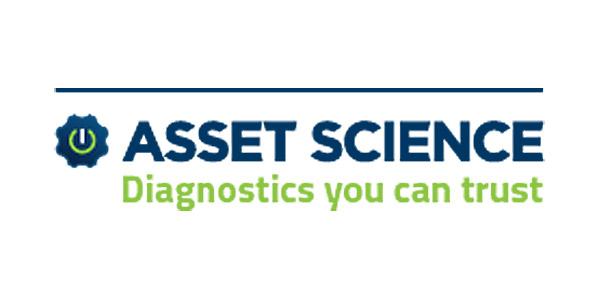 asset-science-logo | ADISA