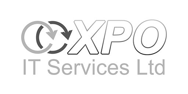 XPO IT Services Ltd