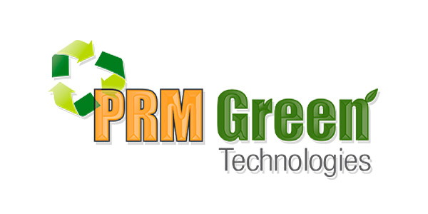 PRM Green Technologies Ltd