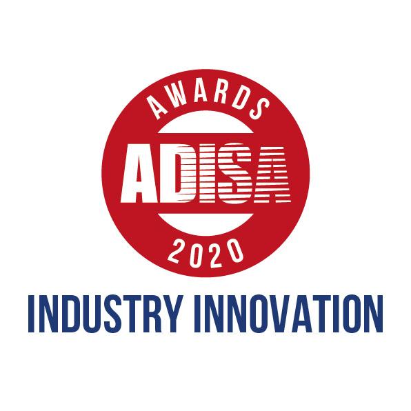 Industry Innovation Award