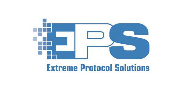 Extreme Protocol