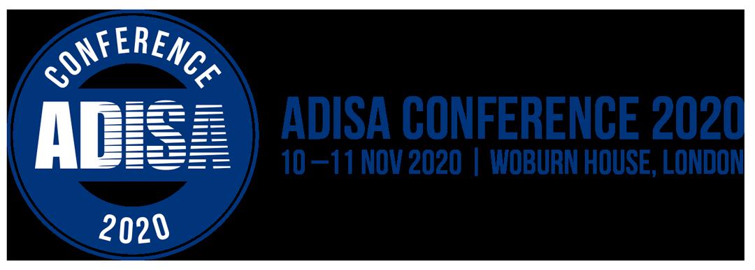 ADISA Conference 2020