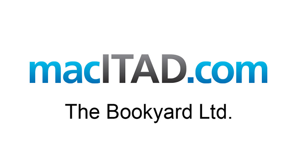 The Bookyard Ltd
