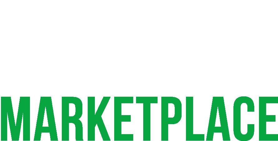 ADISA Marketplace
