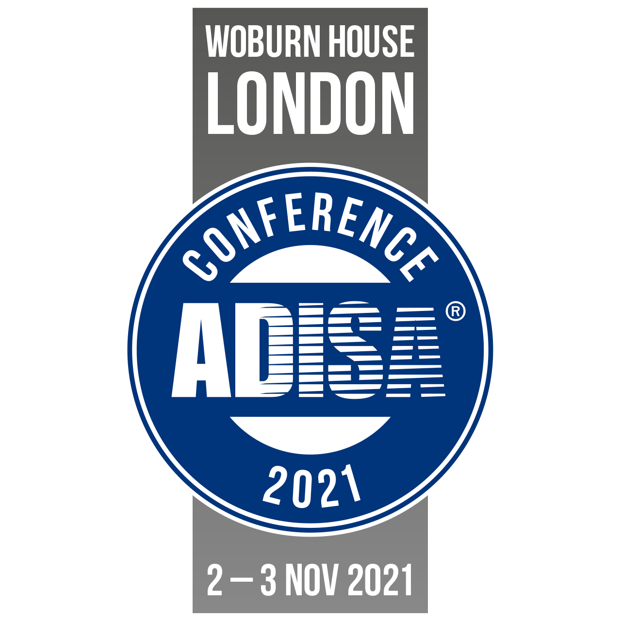 Adisa Conference 2021