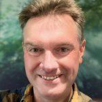 Colin Curtis - TBL Services
