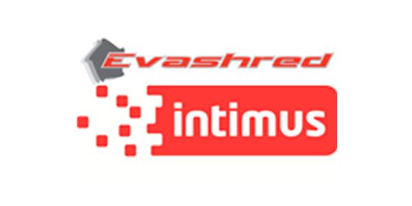 Evashred Intimus